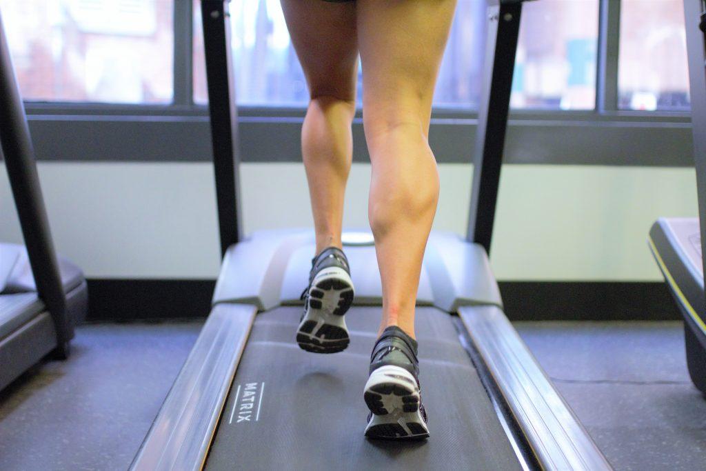 Running Assessments Sydney | Sports Injury Assessment | Sporting Injury Sydney | Bespoke Health and Performance Sydney
