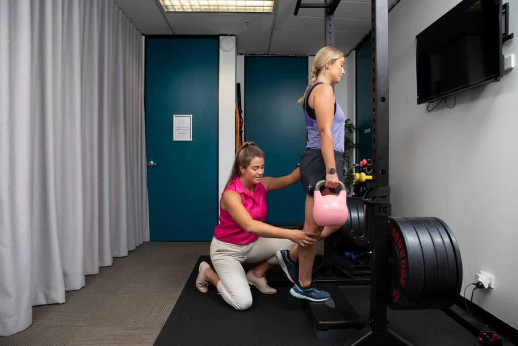 Sporting Injuries | Treating Sports Injuries | Sports Podiatrist Sydney